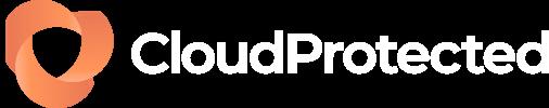 CloudProtected - Status